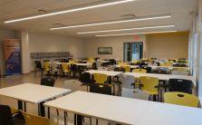 Centre d'éducation des adultes des Navigateurs
