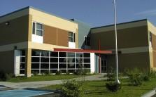 École ALIZÉE