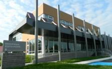 École du Bac
