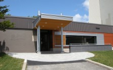 Centre Communautaire Fernand-Dufour