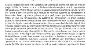 Lemelin 08