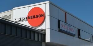 Neilson-09