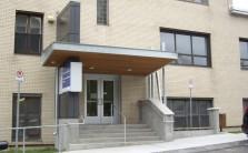 Centre Communautaire Loretteville
