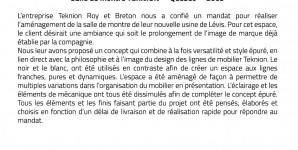 Teknion 04