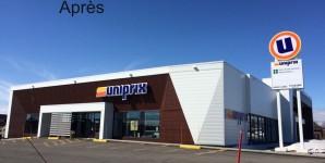 Uniprix_04
