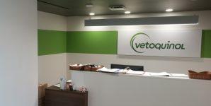 Veto_05