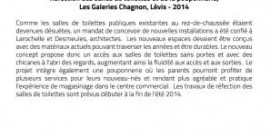 WC-Chagnon-12